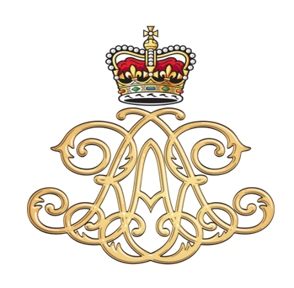 ROYAL ARTILLERY SADDLE CLUB